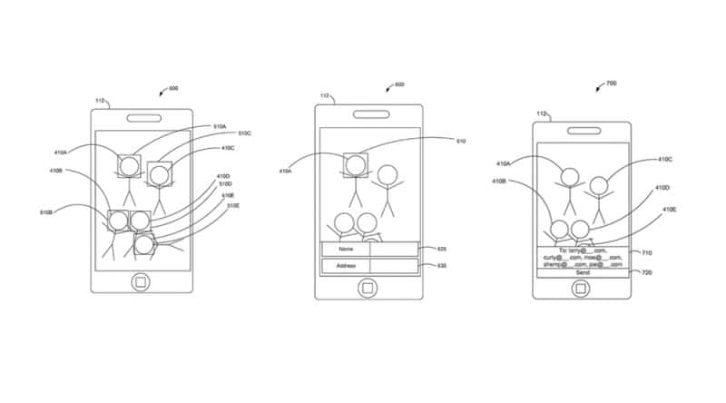 apple-patent-share-photo-by-faces