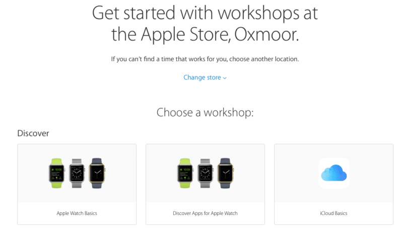 apple-retail-store-appointment-web