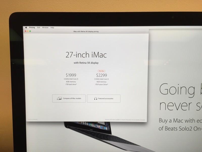apple-retail-store-pricing-app-2