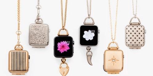 apple-watch-necklace-pendant-pocket-watch-2
