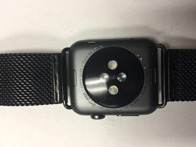apple-watch-sport-damage