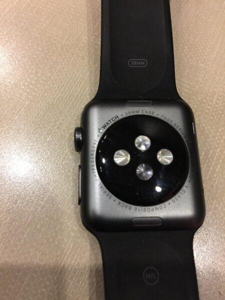 apple-watch-sport-damage2