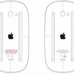 เผย Apple เตรียมอัพเดต Magic Mouse และ Wireless Keyboard