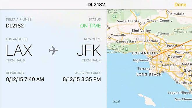 flight-tracking-ios-9-os-x-el-capitan