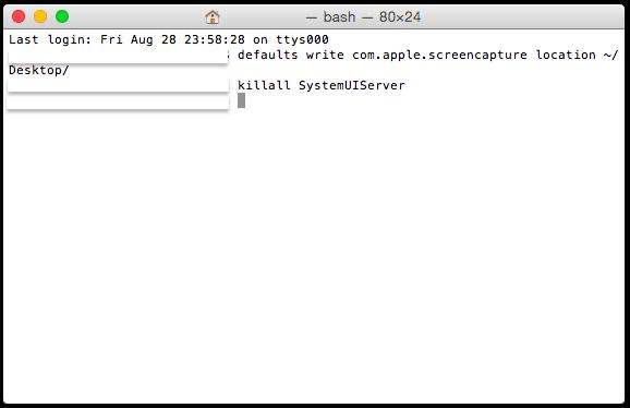 how-to-change-path-to-save-screenshot-5