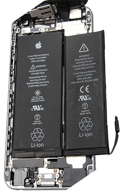 iPhone-6-battery-hydrogen fuel cell-2