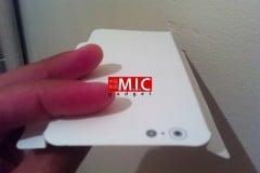 iPhone-6c-Case-leaked