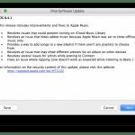 รวมช่องทางโหลด iOS 8.4.1 แบบไฟล์ (IPSW) สำหรับ iPhone, iPad และ iPod Touch