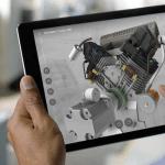 Apple กำลังร่วมมือกับบริษัทต่างๆ เพื่อทำให้ iPad เป็นอุปกรณ์ที่เหมาะกับการทำงานมากขึ้น