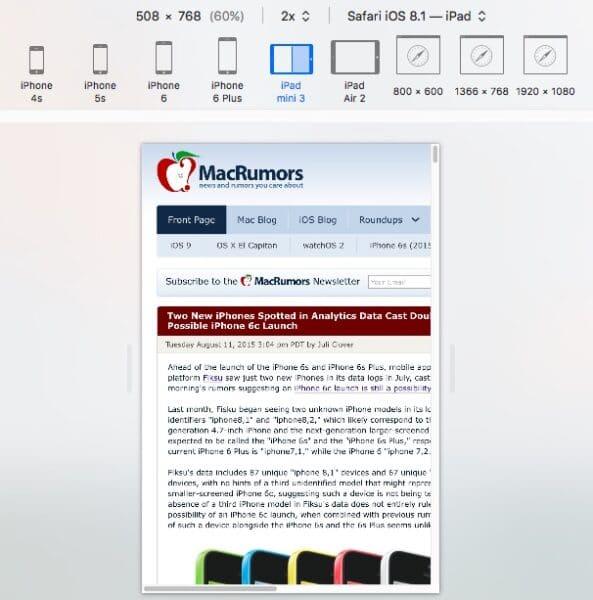 ipad-mini-split-screen-2
