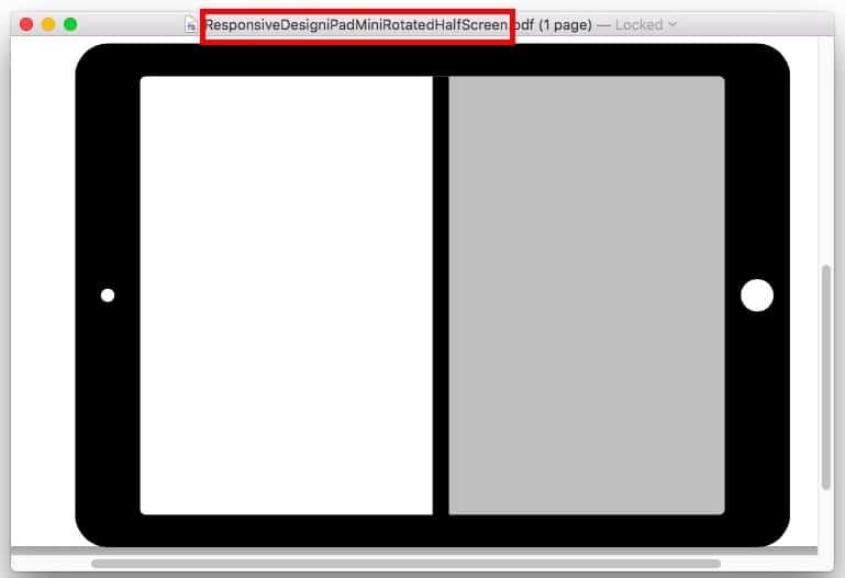 ipad-mini-split-screen