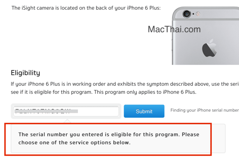 iphone-6-plus-isight-free-exchange
