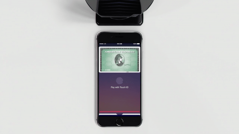 iphone-apple-pay-ads
