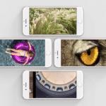 """Apple เปิดตัวโฆษณาใหม่ Photos & Videos ในชุด """"ถ้าไม่ใช่ iPhone ยังไงก็ไม่ใช่ iPhone"""""""