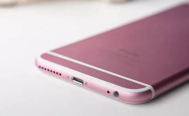 leak-iphone-6s-pink-color-3