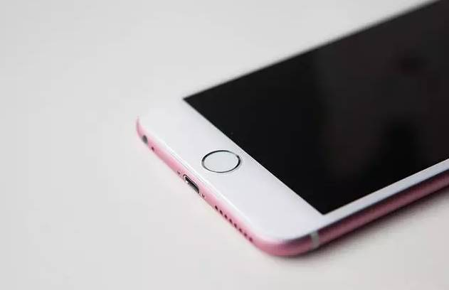 leak-iphone-6s-pink-color-4