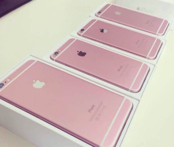 leak-iphone-6s-pink-color