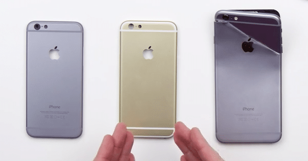 leaked-iphone-6s-back-plate-is-thicker-and-lighter-video
