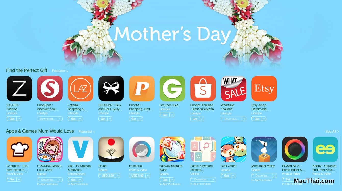 macthai-apple-launch-section-for-mother-day-in-thailand.37 PM