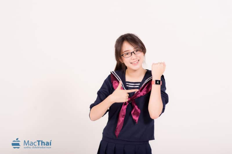 macthai-model-neeranahm-with-apple-watch-008
