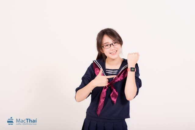macthai-model-neeranahm-with-apple-watch-009