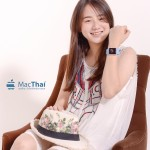 macthai-model-neeranahm-with-apple-watch-014