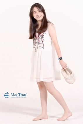 macthai-model-neeranahm-with-apple-watch-017