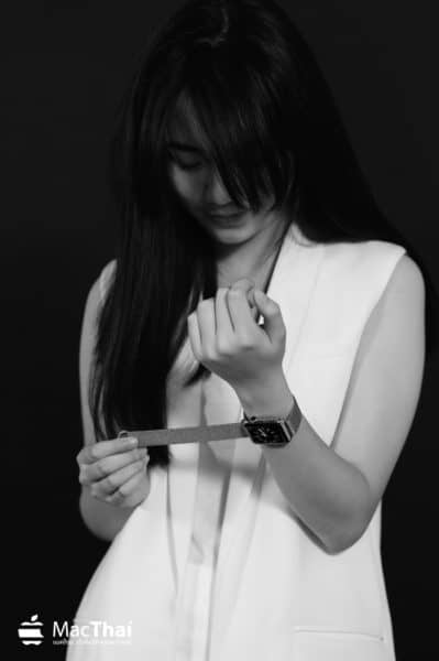 macthai-model-neeranahm-with-apple-watch-020