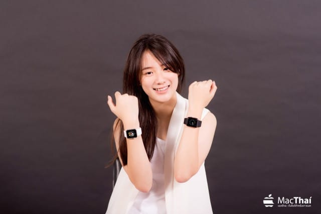 macthai-model-neeranahm-with-apple-watch-022