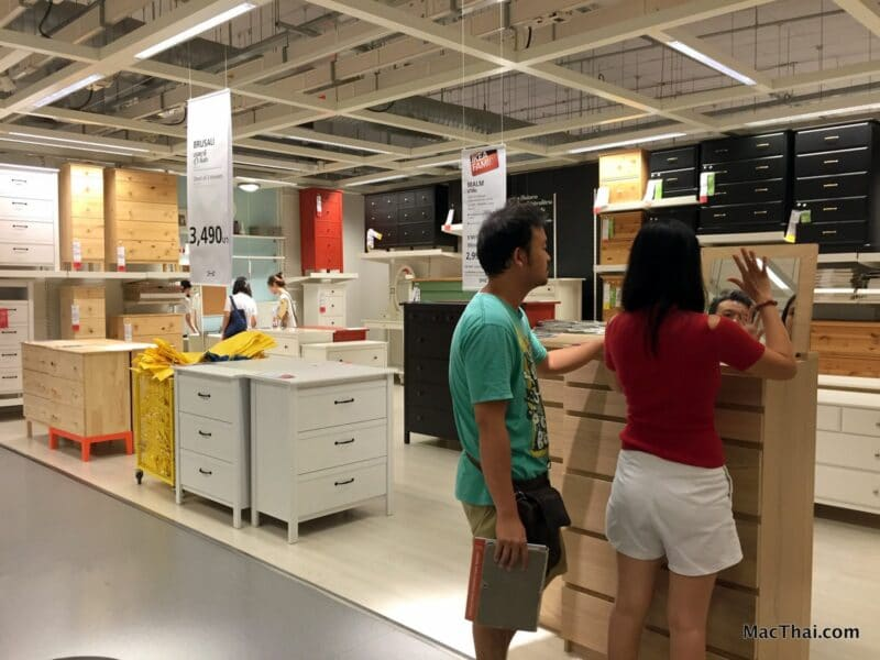 macthai-review-ikea-store-app-ios-android-016