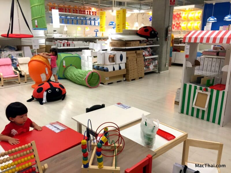 macthai-review-ikea-store-app-ios-android-017