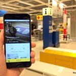 macthai-review-ikea-store-app-ios-android-021