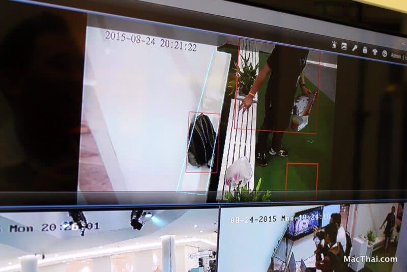 macthai-true-smart-life-event-at-emquartier-016