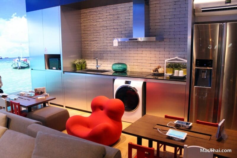 macthai-true-smart-life-event-at-emquartier-049