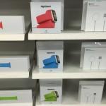 Apple เริ่มวางขายอุปกรณ์เสริม Apple Watch จากผู้ผลิตรายอื่นในร้านค้าปลีกแล้ว