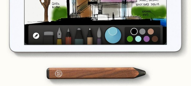 paper-iphone-coming-soon-pencil-53