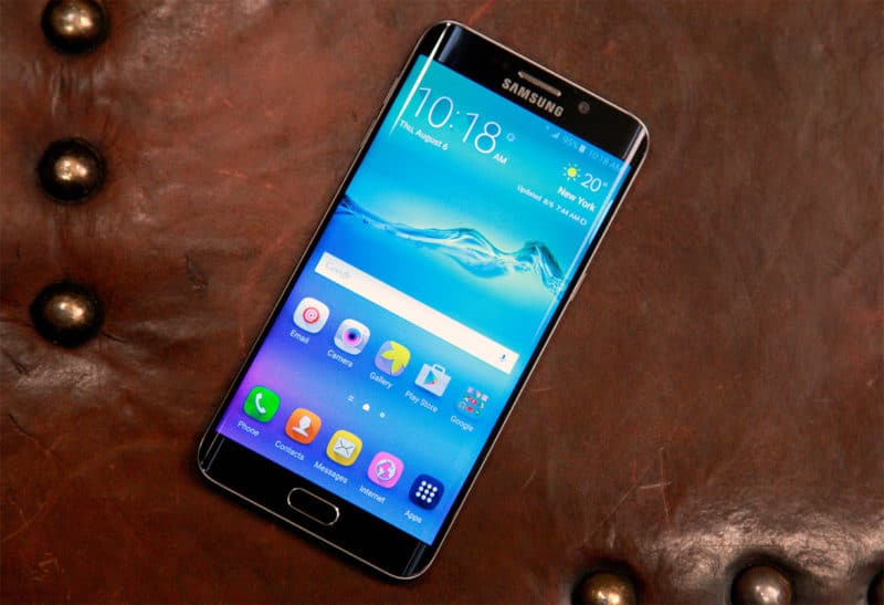 samsung-galaxy-note-5-and-s6-edge-plus-to-fight-iphone-6s-plus-3