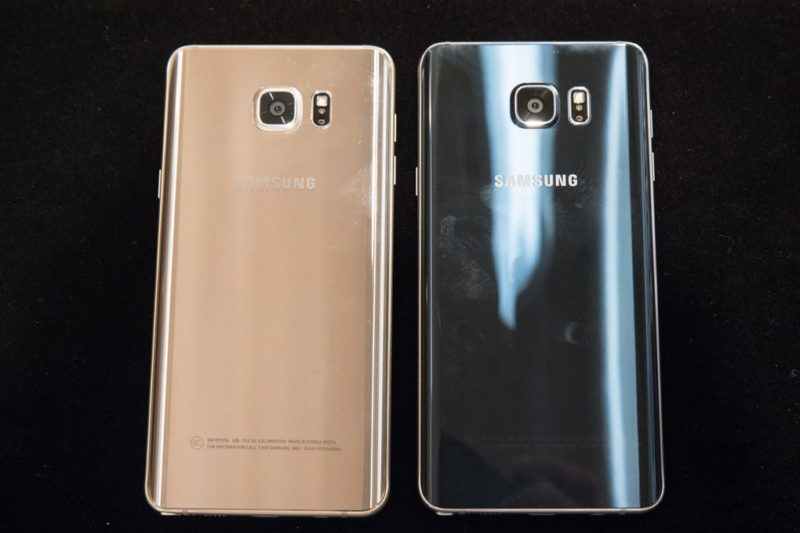 samsung-galaxy-note-5-and-s6-edge-plus-to-fight-iphone-6s-plus.0-005