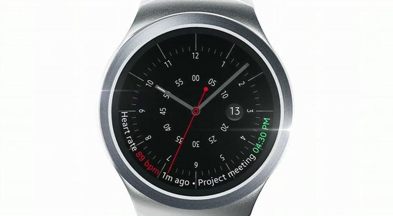 samsung-tease-gear-s2-at-berlin-3-september-compete-apple-watch