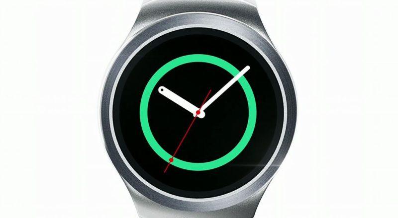 samsung-tease-gear-s2-at-berlin-3-september-compete-apple-watch.0
