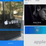 Apple โปรโมต Apple Music โดยใช้แอพ Shazam สแกนป้ายโฆษณาได้