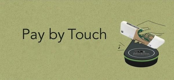 starbucks touch case japan 3