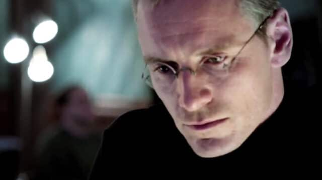 trailer-steve-jobs-movie-jan-2016