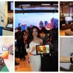 พาเที่ยวงาน True Smart Life Smart City ที่ EmQuartier พบเทคโนโลยีล้ำๆ ที่ช่วยให้ชีวิตดีขึ้น