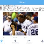 [ลือ] Twitter เตรียมเปิดตัวบริการใหม่ ช่วยให้ทวีตได้เกิน 140 ตัวอักษร