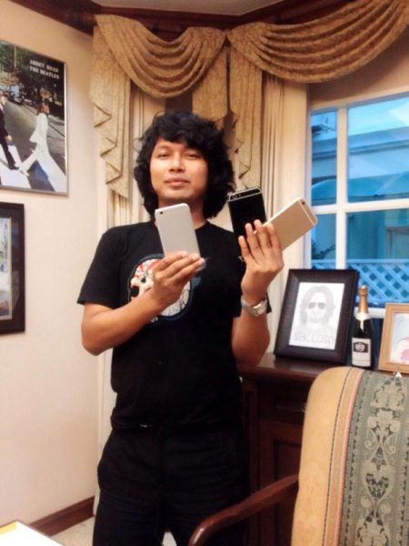 wtf-sek-loso-smartphone-copy-iphone-6-plus-with-price-4000-baht-2