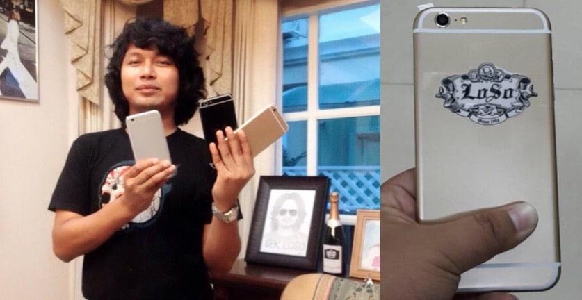 wtf-sek-loso-smartphone-copy-iphone-6-plus-with-price-4000-baht