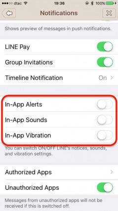 11-tips-using-line-hidden-feature-17