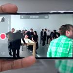 รู้หรือไม่? iPhone 6s ขนาด 16 GB สามารถเก็บวีดิโอ 4K ได้เพียง 35 นาที !!