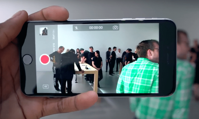 16gb-iphone-6s-can-only-store-about-35-minutes-of-4k-video-1